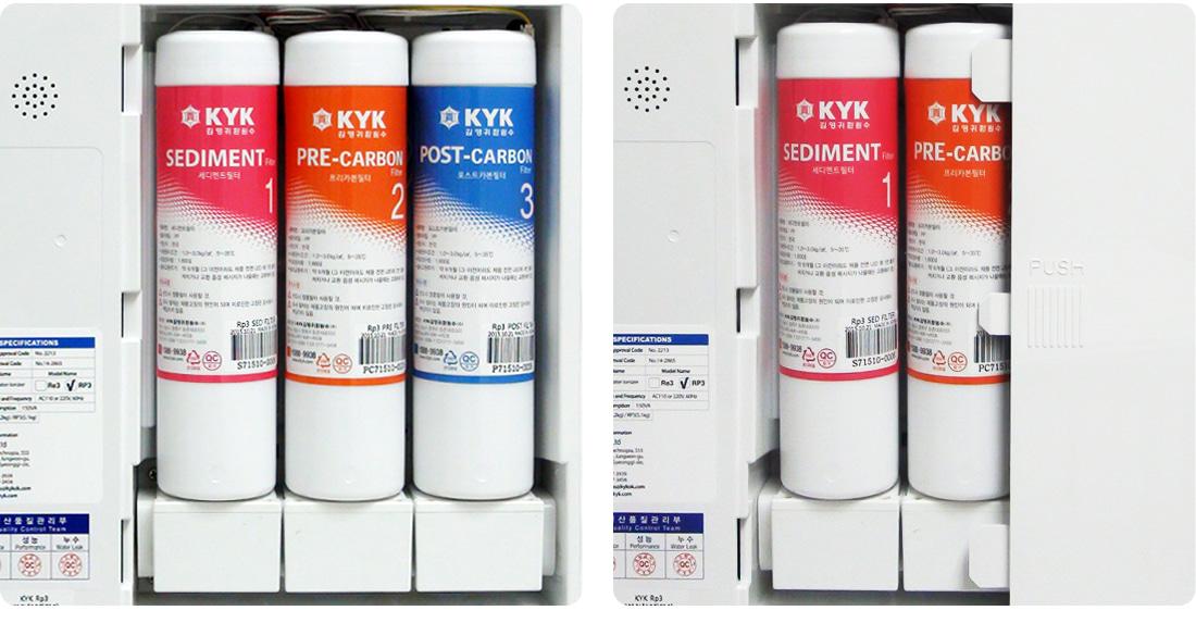 h-ozone-max-filters.jpg