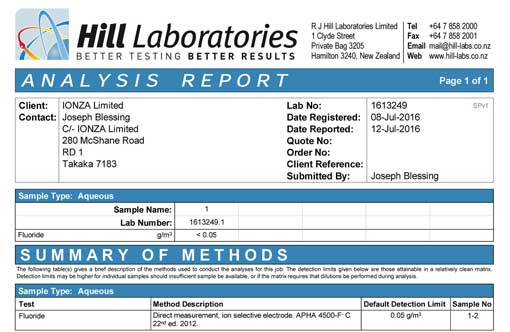 hills-lab-test-fluorex-max-web-single-res.jpg