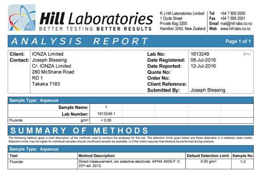 hills-lab-test-fluorex-max-web-single-rsult.jpg