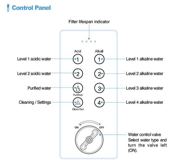 hisha-control-panel.jpg