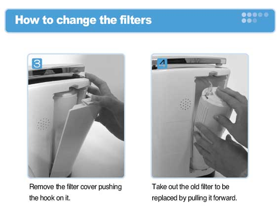 hisha-how-to-change-filters.jpg