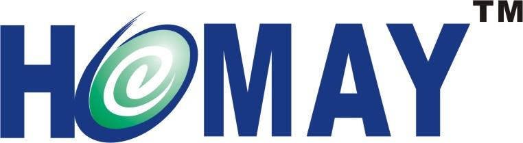homay-logo.jpg