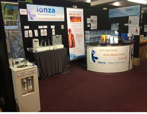 ionza-expo.jpg