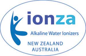 ionza-logo-oct2015-eli-300pix-web.jpg