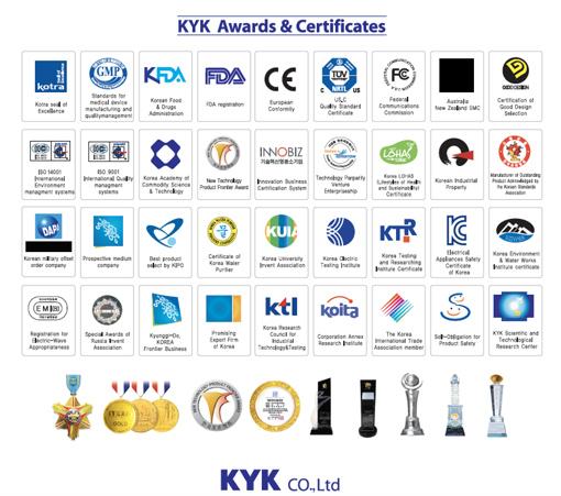 kyk-certificates.jpg