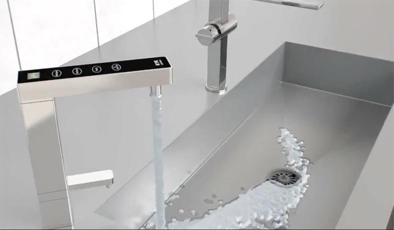 kyk-h-max-faucet-sink-image-2-copy.jpg