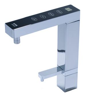 kyk-hydrogen-max-faucet-w3.jpg