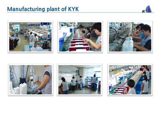 kyk-manufacturing.jpg