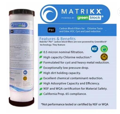 matrikx-filter.jpg
