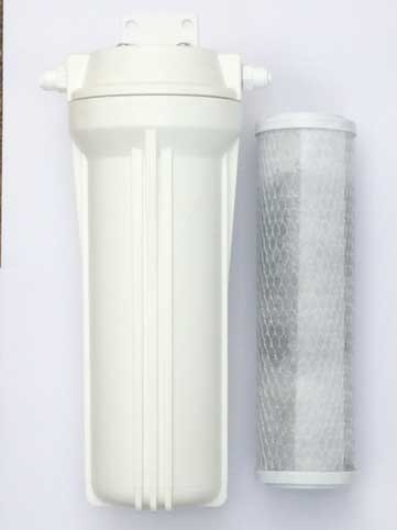 nit10-nitrate-filter-incl-housing.jpg