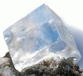 salt-crystal.jpg