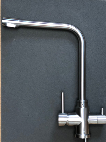 swan-neck-stainless-3-way-tap-w.jpg
