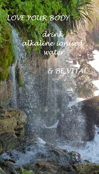 waterfall-poster-web.jpg