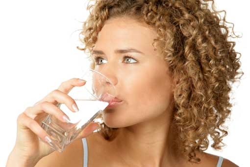 young-woman-drinking-water.jpg
