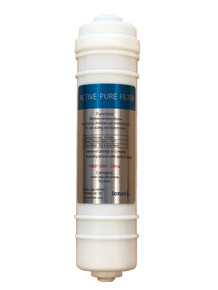 Active Pure Filter Replacement cartridge