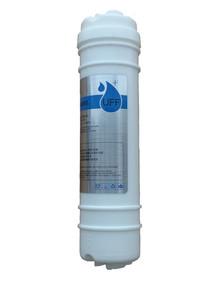 Ultra Filter 0.01µ micron