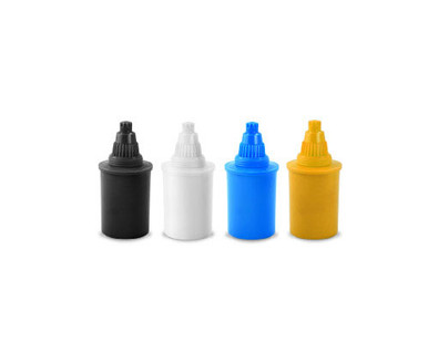 Alka Jug Replacement Cartridge - 4 Colours
