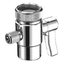 "Tap diverter valve 1/4"" - Superior"