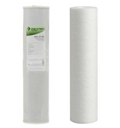 Pack of LifeSpring replacement filters