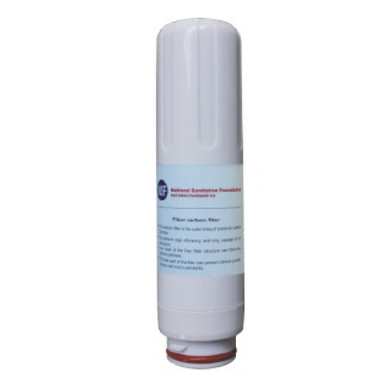 Vita Replacement Filter cartridge