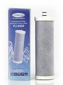 PJ6000 Replacement Filter