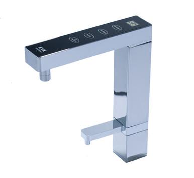 KYK HYDROGEN MAX - Underbench Faucet