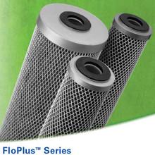 "FloPlus 20"" replacement cartridge"