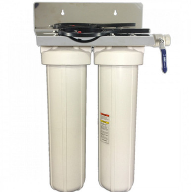 LifeSpring Whole House Filter