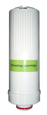 Cleaning cartridge