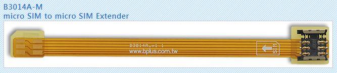 b3014a-m.2.jpg