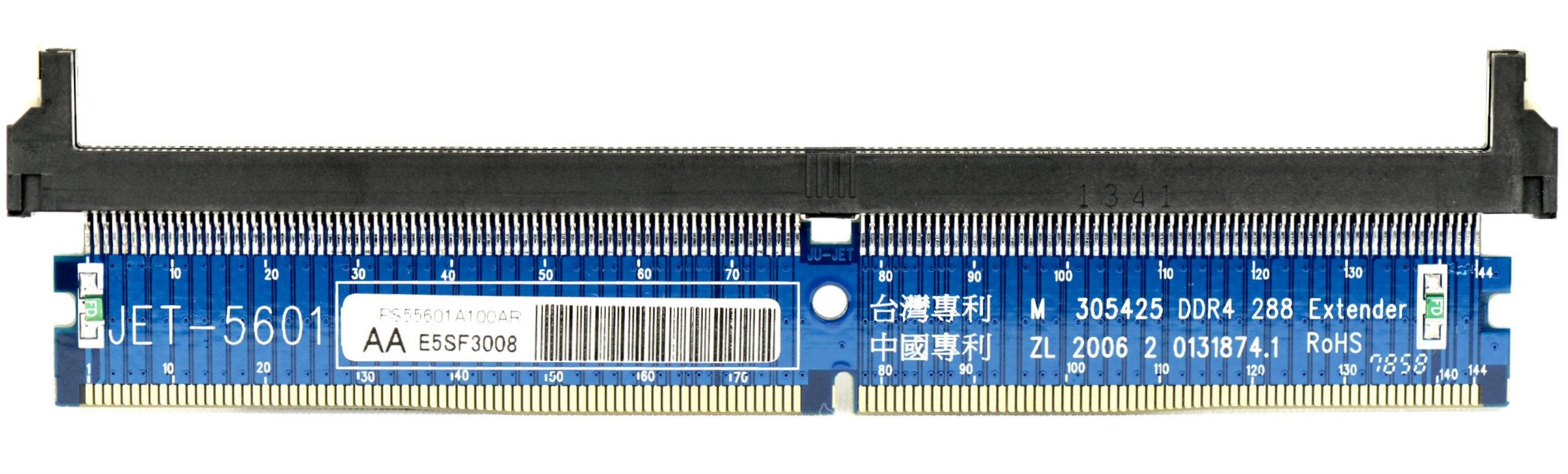 ddr4-288pin-extender.jpg