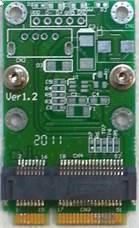 mm2u-s-v1.2.jpg