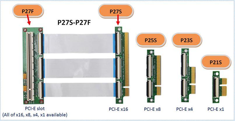 p27f.jpg