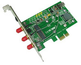 MP2A-RPSMA V2.04 (Mini PCI-E to PCI-E adapter) Discontinued - Alternative MP2W-RPSMA