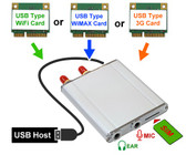 USBMS-D (Wireless USB Mini Card Adapter ver1.2)