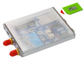 USBMS-E Module (Wireless USB Mini Card adapter ver1.4C)