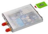 USBMS-E Module (Wireless USB Mini Card adapter ver1.4C)
