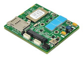 USBMS-F module (Wireless USB Mini Card Adapter)