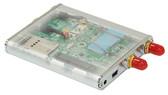 USBMS-E V1.4 (Wireless USB Mini Card Adapter)