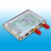 USBMA V1.2 (Wireless USB Mini Card Adapter)