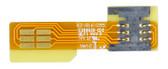 B1605B (SIM Card Extender)
