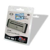 ECSR (Smart Card Reader)