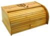 Tulip Bread Box