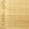 Beyond Measure 9x12 Grooved Custom Cutting Board