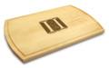 Fairy Tale 10x16 Grooved Custom Cutting Board