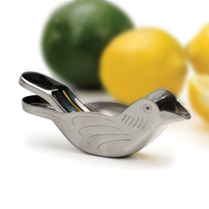 Whimsical Lemon Press