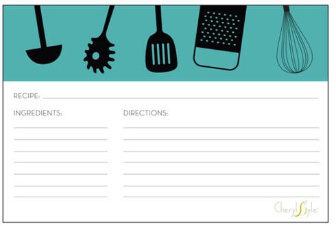 blue-utensils.jpg