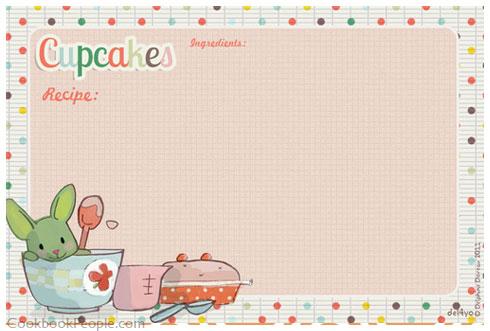 bunny-cakes.jpg