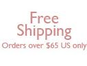 Free Shipping Recipe Organizers