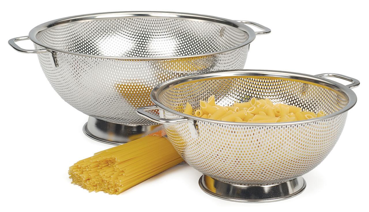 punch3-5-pasta-v1-copy-11492.1476877045.1280.1280.jpg